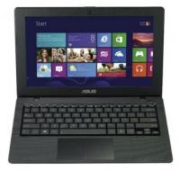 ���� ASUS X200MA-KX433D