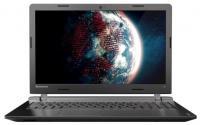 ���� Lenovo IdeaPad 100-15IBY (80MJ0053RK)