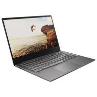 Фото Lenovo IdeaPad 720S-13 (81BR002VRU)