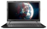 Фото Lenovo IdeaPad B5010 (80QR004KRK)