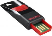 Фото SanDisk Cruzer Edge 32Gb