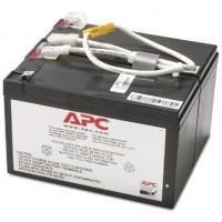 APC RBC5