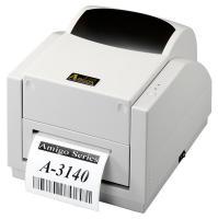 Argox A-3140
