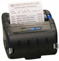 Citizen CMP-20 (Wireless LAN)