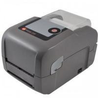 Datamax E-4205A TT