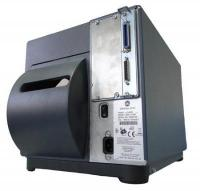 Datamax I-4212