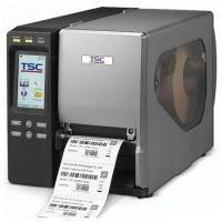 TSC TTP-2410MT PSU+Ethernet 99-147A002-00LF