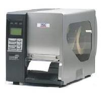 TSC TTP-246M Plus PSUC 99-024A002-00LFC1