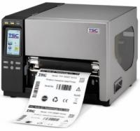 TSC TTP-2610MT PSUC+Ethernet 99-141A001-00LFС2