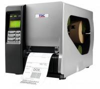 TSC TTP-344M Plus PSUR 99-024A003-00LFR