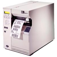 ZEBRA 10500-200E-1000
