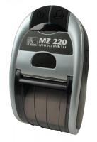 ZEBRA M2E-0U10E020-00
