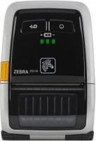 ZEBRA ZQ1-0UB0E020-00
