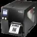Цены на Принтер штрих - кодов Godex ZX - 1600i 011 - Z6i012 - 000 Промышленный термотрансферный принтер этикеток Godex,   600 DPI,   (дюймовая втулка риббона),   ширина печати 104мм.,   скорость печати 76 мм/ сек.,   интерфейс подключения USB 2.0,   RS232,   Ethernet,   USB Host,   цветной