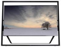 Samsung UE-105S9