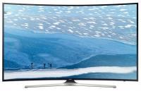 Samsung UE-65KU6300U
