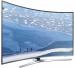 Цены на Samsung UE43KU6670U Samsung Телевизор Samsung Телевизор Samsung UE43KU6670U
