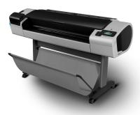 HP Designjet T1300 (CR651A)