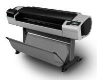 HP Designjet T1300 (CR651A)