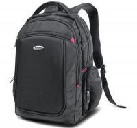 Lenovo Backpack B5650-WW 15 (888010315)