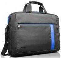 Lenovo Carryng Case T2050 Toploader Blue (888013750)