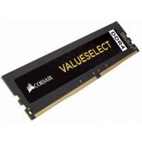 Corsair 16GB DDR4 2400 MHz Value Select (CMV16GX4M1A2400C16)