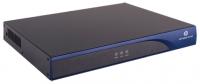HP MSR20-20 (JF283A)