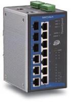 MOXA EDS-P510
