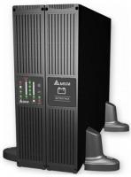 DELTA Amplon GA11000RL (GES113J320200)