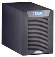 Eaton 9155-15-NC-0