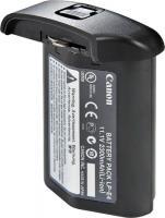 Canon LP-E4