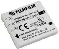 Fujifilm NP-40