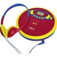 AEG CDP-4228