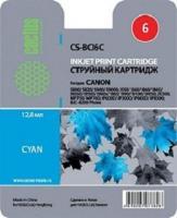 Cactus CS-BCI6C