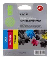 Cactus CS-CL41