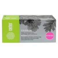 Cactus CS-D101SS