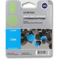 Cactus CS-EPT342