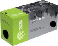 Cactus CS-PH3500