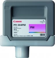 Canon PFI-304PM