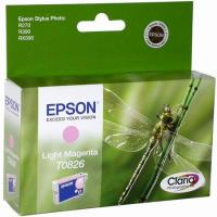 Epson C13T08264A10
