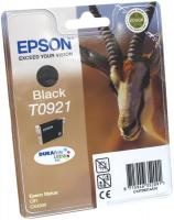 Epson C13T09214A10