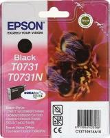 Epson C13T10514A10