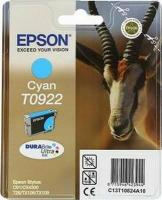 Epson C13T10824A10