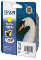 Epson C13T11144A10