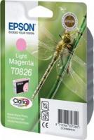 Epson C13T11264A10