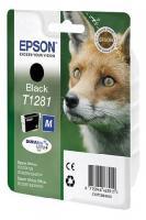 Epson C13T12844010