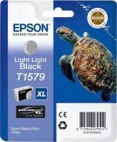 Epson C13T15904010