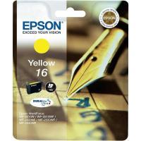 Epson C13T16244010