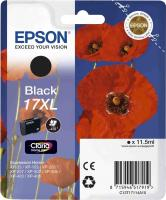 Epson C13T17114A10