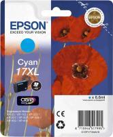 Epson C13T17124A10